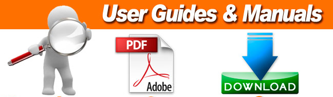 download-telephone-user-guides-manuals